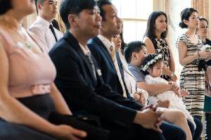 069-Hochzeit-Mia-Jumy-Mirabell-4538-by-FOTO-FLAUSEN