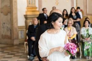 074-Hochzeit-Mia-Jumy-Mirabell-4544-by-FOTO-FLAUSEN