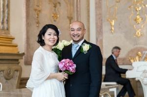 082-Hochzeit-Mia-Jumy-Mirabell-4564-by-FOTO-FLAUSEN