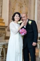 084-Hochzeit-Mia-Jumy-Mirabell-4573-by-FOTO-FLAUSEN