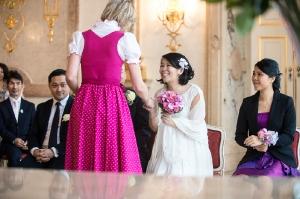 098-Hochzeit-Mia-Jumy-Mirabell-4597-by-FOTO-FLAUSEN