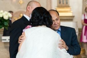 103-Hochzeit-Mia-Jumy-Mirabell-4608-by-FOTO-FLAUSEN