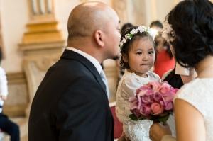 108-Hochzeit-Mia-Jumy-Mirabell-4620-by-FOTO-FLAUSEN
