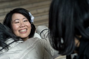 125-Hochzeit-Mia-Jumy-Mirabell-4655-by-FOTO-FLAUSEN