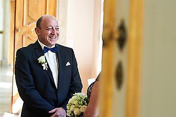 Hochzeit-Andrea-Gerry-Schloss-Mirabell-Salzburg-Hochzeitsfotograf-_DSC2662-by-FOTO-FLAUSEN