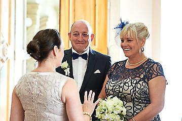 Hochzeit-Andrea-Gerry-Schloss-Mirabell-Salzburg-Hochzeitsfotograf-_DSC2673-by-FOTO-FLAUSEN