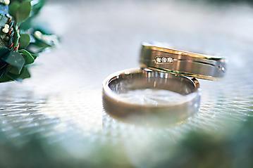 Hochzeit-Andrea-Gerry-Schloss-Mirabell-Salzburg-Hochzeitsfotograf-_DSC2688-by-FOTO-FLAUSEN