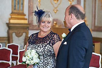 Hochzeit-Andrea-Gerry-Schloss-Mirabell-Salzburg-Hochzeitsfotograf-_DSC2709-by-FOTO-FLAUSEN