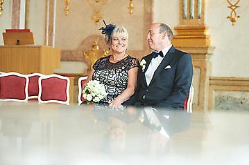 Hochzeit-Andrea-Gerry-Schloss-Mirabell-Salzburg-Hochzeitsfotograf-_DSC2741-by-FOTO-FLAUSEN