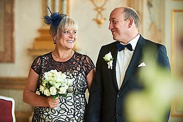 Hochzeit-Andrea-Gerry-Schloss-Mirabell-Salzburg-Hochzeitsfotograf-_DSC2757-by-FOTO-FLAUSEN