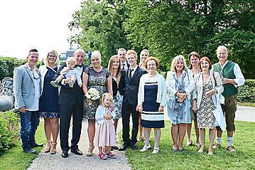 Hochzeit-Andrea-Gerry-Schloss-Mirabell-Salzburg-Hochzeitsfotograf-_DSC3317-by-FOTO-FLAUSEN