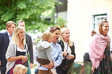 Hochzeit-Gabi-Alex-Reiteralm-Ainring-_DSC3751-by-FOTO-FLAUSEN
