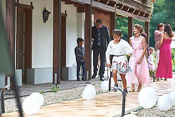 Hochzeit-Gabi-Alex-Reiteralm-Ainring-_DSC3765-by-FOTO-FLAUSEN