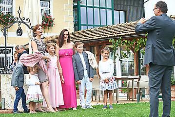 Hochzeit-Gabi-Alex-Reiteralm-Ainring-_DSC3831-by-FOTO-FLAUSEN