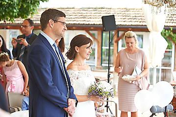 Hochzeit-Gabi-Alex-Reiteralm-Ainring-_DSC3957-by-FOTO-FLAUSEN