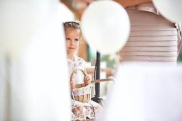 Hochzeit-Gabi-Alex-Reiteralm-Ainring-_DSC3959-by-FOTO-FLAUSEN