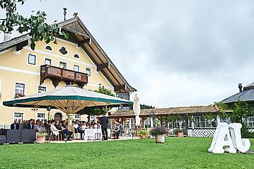 Hochzeit-Gabi-Alex-Reiteralm-Ainring-_DSC3970-by-FOTO-FLAUSEN