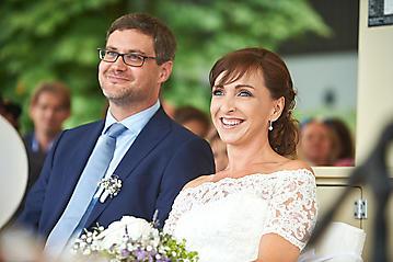 Hochzeit-Gabi-Alex-Reiteralm-Ainring-_DSC3995-by-FOTO-FLAUSEN