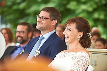 Hochzeit-Gabi-Alex-Reiteralm-Ainring-_DSC4029-by-FOTO-FLAUSEN