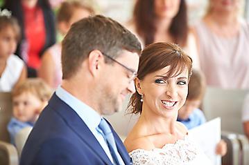 Hochzeit-Gabi-Alex-Reiteralm-Ainring-_DSC4045-by-FOTO-FLAUSEN