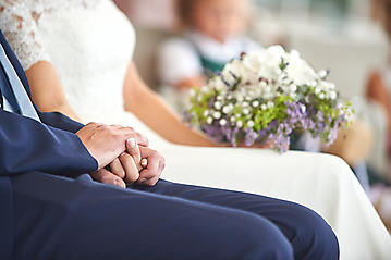Hochzeit-Gabi-Alex-Reiteralm-Ainring-_DSC4060-by-FOTO-FLAUSEN