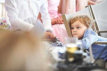 Hochzeit-Gabi-Alex-Reiteralm-Ainring-_DSC4064-by-FOTO-FLAUSEN