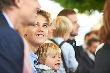 Hochzeit-Gabi-Alex-Reiteralm-Ainring-_DSC4075-by-FOTO-FLAUSEN