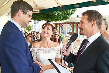 Hochzeit-Gabi-Alex-Reiteralm-Ainring-_DSC4111-by-FOTO-FLAUSEN