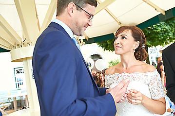 Hochzeit-Gabi-Alex-Reiteralm-Ainring-_DSC4127-by-FOTO-FLAUSEN