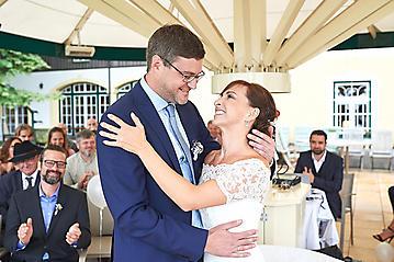 Hochzeit-Gabi-Alex-Reiteralm-Ainring-_DSC4147-by-FOTO-FLAUSEN