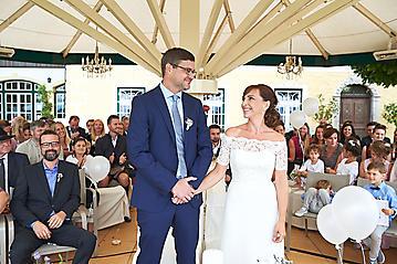 Hochzeit-Gabi-Alex-Reiteralm-Ainring-_DSC4156-by-FOTO-FLAUSEN
