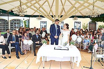 Hochzeit-Gabi-Alex-Reiteralm-Ainring-_DSC4170-by-FOTO-FLAUSEN