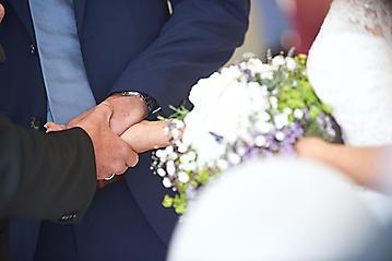 Hochzeit-Gabi-Alex-Reiteralm-Ainring-_DSC4247-by-FOTO-FLAUSEN