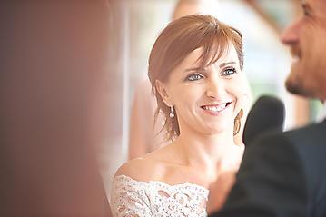 Hochzeit-Gabi-Alex-Reiteralm-Ainring-_DSC4265-by-FOTO-FLAUSEN