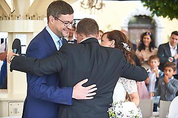 Hochzeit-Gabi-Alex-Reiteralm-Ainring-_DSC4267-by-FOTO-FLAUSEN