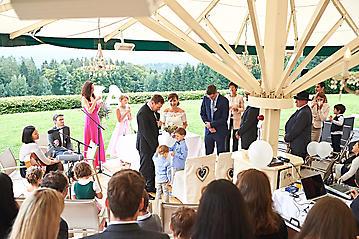 Hochzeit-Gabi-Alex-Reiteralm-Ainring-_DSC4271-by-FOTO-FLAUSEN