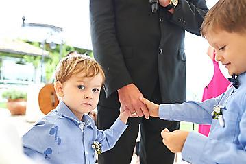 Hochzeit-Gabi-Alex-Reiteralm-Ainring-_DSC4280-by-FOTO-FLAUSEN