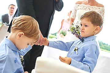 Hochzeit-Gabi-Alex-Reiteralm-Ainring-_DSC4282-by-FOTO-FLAUSEN