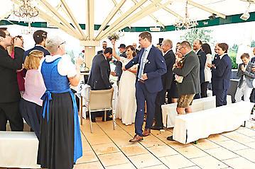 Hochzeit-Gabi-Alex-Reiteralm-Ainring-_DSC4306-by-FOTO-FLAUSEN