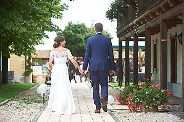 Hochzeit-Gabi-Alex-Reiteralm-Ainring-_DSC4398-by-FOTO-FLAUSEN