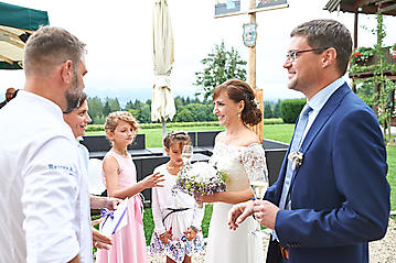 Hochzeit-Gabi-Alex-Reiteralm-Ainring-_DSC4406-by-FOTO-FLAUSEN