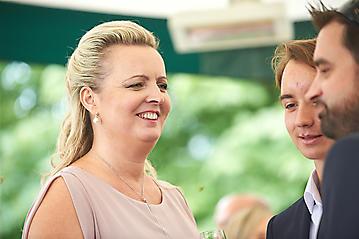 Hochzeit-Gabi-Alex-Reiteralm-Ainring-_DSC4497-by-FOTO-FLAUSEN