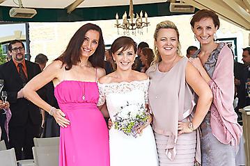 Hochzeit-Gabi-Alex-Reiteralm-Ainring-_DSC4538-by-FOTO-FLAUSEN