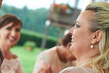 Hochzeit-Gabi-Alex-Reiteralm-Ainring-_DSC4574-by-FOTO-FLAUSEN