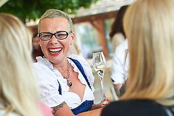 Hochzeit-Gabi-Alex-Reiteralm-Ainring-_DSC4677-by-FOTO-FLAUSEN