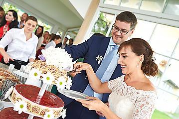 Hochzeit-Gabi-Alex-Reiteralm-Ainring-_DSC4787-by-FOTO-FLAUSEN