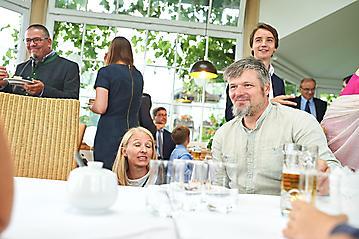 Hochzeit-Gabi-Alex-Reiteralm-Ainring-_DSC4885-by-FOTO-FLAUSEN