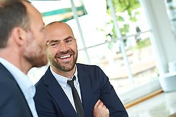Hochzeit-Gabi-Alex-Reiteralm-Ainring-_DSC5142-by-FOTO-FLAUSEN