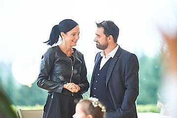 Hochzeit-Gabi-Alex-Reiteralm-Ainring-_DSC5175-by-FOTO-FLAUSEN