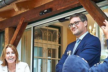 Hochzeit-Gabi-Alex-Reiteralm-Ainring-_DSC5198-by-FOTO-FLAUSEN
